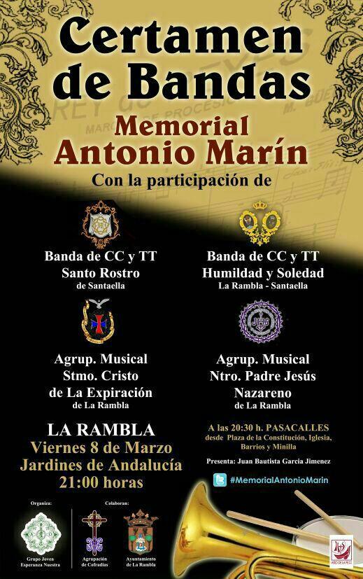 "IMG 20130219 WA00001 - Certamen ""Memorial Antonio Marin"""