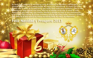 Navidad-web