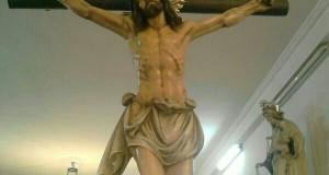 retocada 300x160 - Humildad y Soledad acompañará al Stmo. Cristo de la Expiración de Fuente Carreteros