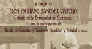 1972421 210499575826492 1286175366 n 300x160 - Humildad y Soledad estará presente en el Pregón del Costalero de Córdoba