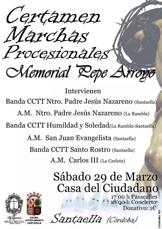 memorialPepeArroyo