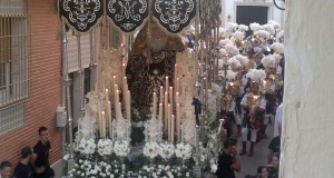 IMG 20140419 WA0006 300x160 - Nuestra Semana Santa 2014