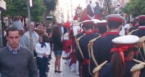 ss PG 300x160 - Semana Santa chiquita de Puente Genil 2014