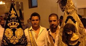 IMG 20140630 WA0001 300x160 - Participación en la jornada de puertas abiertas de la Banda de cornetas y tambores Ntra. Sra. de la Salud de Córdoba