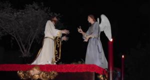 Screenshot 2015 02 08 21 40 29 1 1 300x160 - Lunes Santo en la Oración en el Huerto