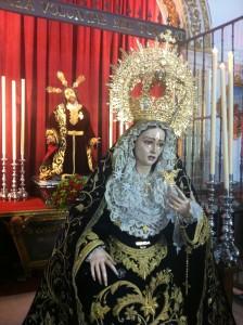 cultos-huerto-estrella-nov-2012-14