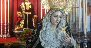 cultos huerto estrella nov 2012 14 300x160 - Hablando con ...  Francisco Osuna Luque