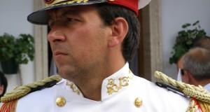 pua 300x160 - Carta de Manuel Cabello Arroyo a la Banda