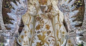 """IMG 20150522 WA0016 300x160 - Participación en la Magna Procesión """"Regina Mater"""" de Córdoba"""