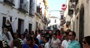 14190102085 b44705ba72 z 300x160 - Semana Santa chiquita de La Rambla 2016