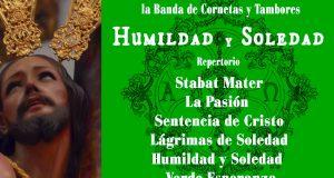 PresentacionCartelSS17 300x160 - Presentación del Cartel de la Semana Santa de La Rambla