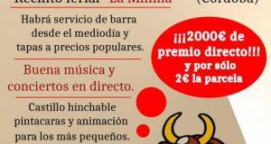 "18556177 10155429264908395 5012192319634380908 n 300x160 - Bases del sorteo - ""La Caca de la Vaca"""