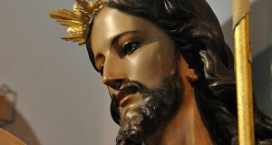 2011bpresucitadobmpaz 06 300x160 - Renovación con la Hdad. de Jesús Resucitado