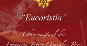 unnamed 1 300x160 - Nueva incorporación al repertorio: Eucaristía