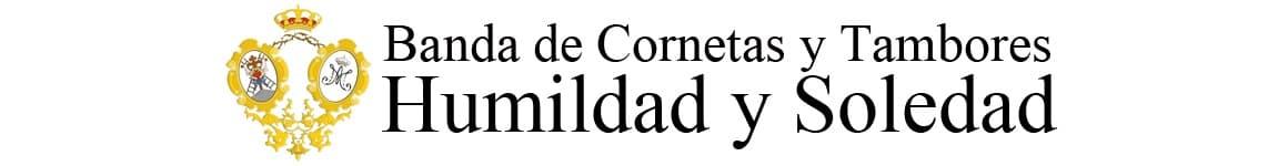 Banda Cornetas y Tambores Humildad y Soledad